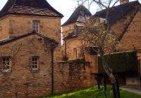 Maison la Garde 8